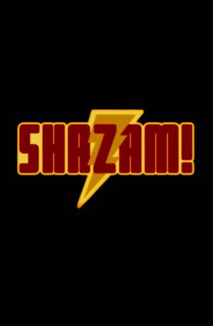 Movie poster of Shazam!