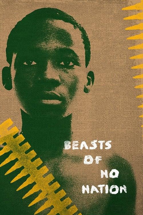Idris Elba 1972 Filmographie Und Die Besten Filme