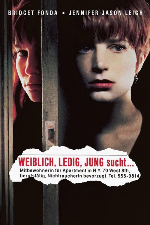 Jennifer Jason Leigh 1962 Filmographie Und Die Besten