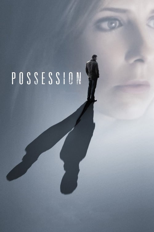 Movie poster of Possession