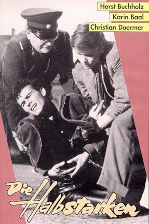 Karin Baal 1940 Filmographie Und Die Besten Filme