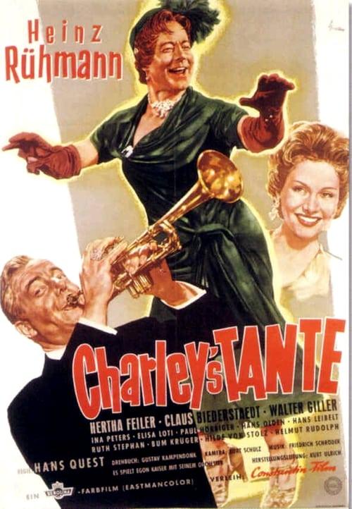 Walter Giller 1927 2011 Filmographie Und Die Besten