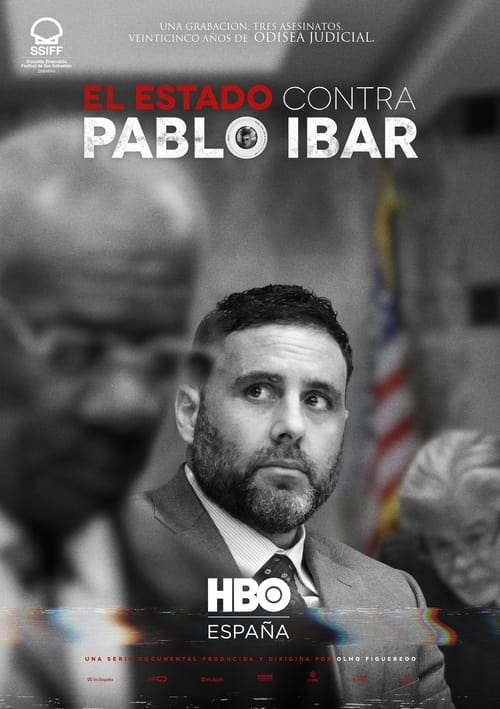 Movie poster of Dirty Dingus Magee