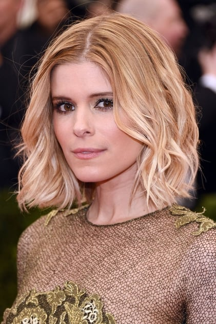 Photo of Kate Mara