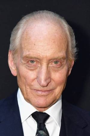 Photo of Charles Dance
