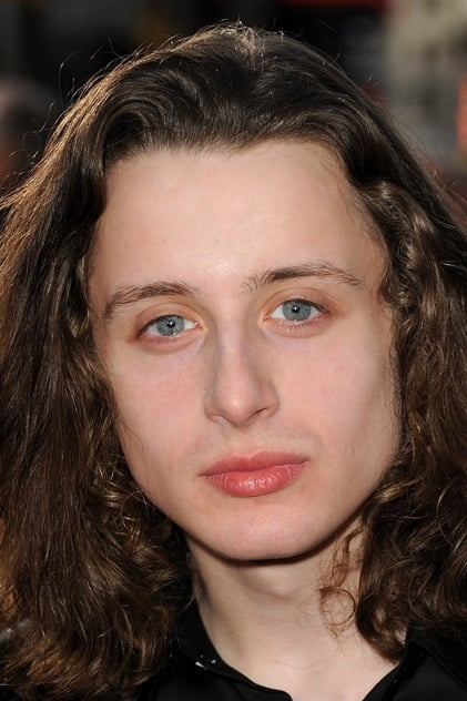 Photo of Rory Culkin