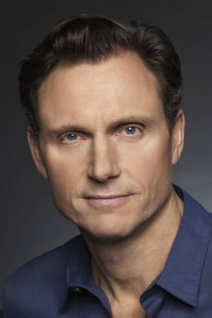 Photo of Tony Goldwyn