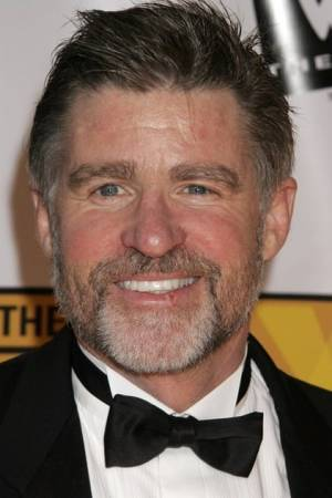 Photo of Treat Williams
