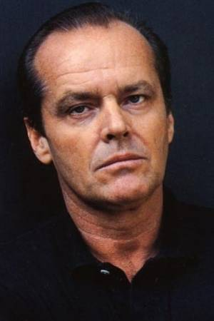 Photo of Jack Nicholson