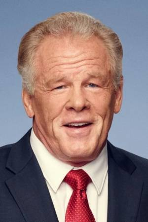 Photo of Nick Nolte