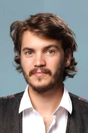 Photo of Emile Hirsch