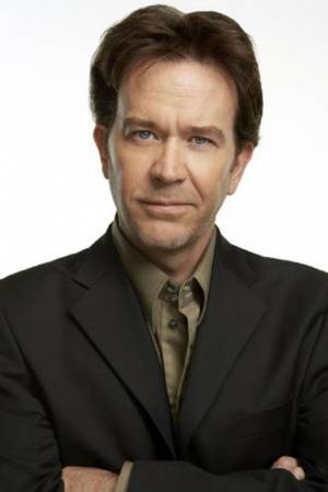 Photo of Timothy Hutton