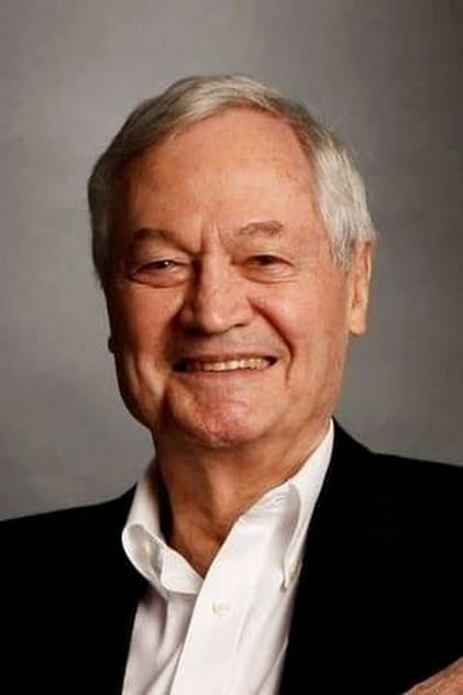 Photo of Roger Corman