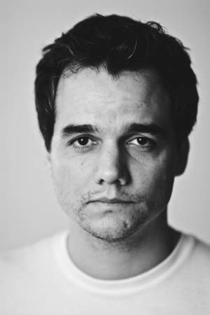 Photo of Wagner Moura