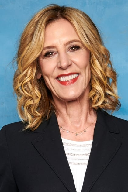 Photo of Christine Lahti