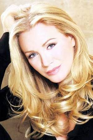 Photo of Shannon Tweed