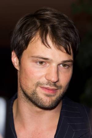 Photo of Danila Kozlovsky