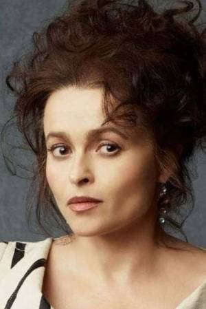 Photo of Helena Bonham Carter