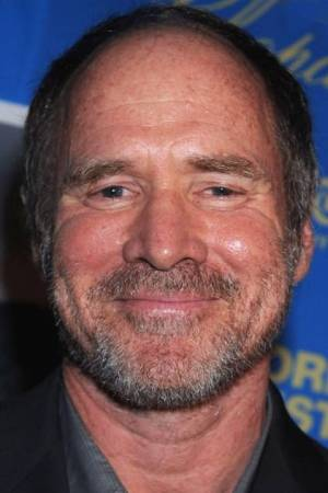Photo of Will Patton