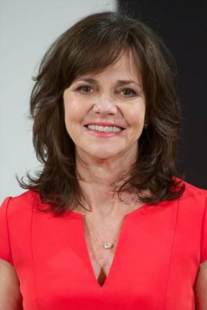 Photo of Sally Field