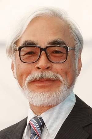 akemi ōta