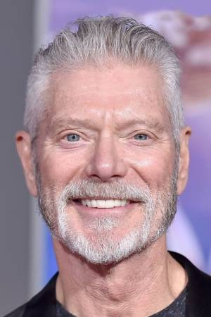 Photo of Stephen Lang