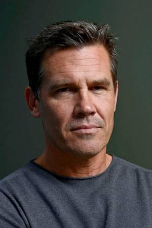 Josh Brolin 1968 Best Movies Series Available For