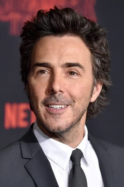 Photo of Shawn Levy