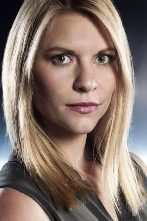 Photo of Claire Danes