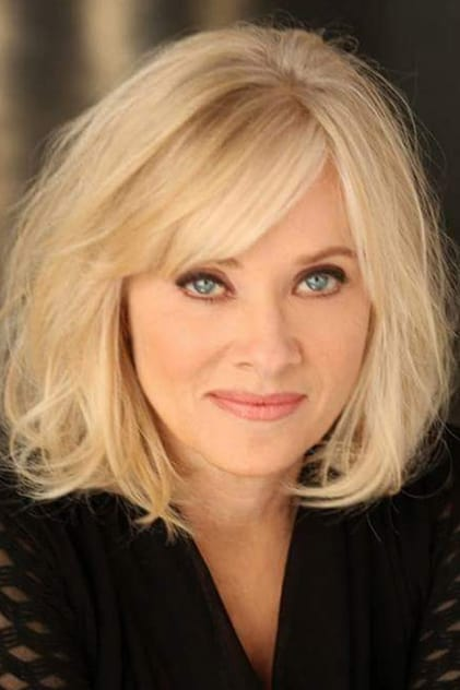 Photo of Barbara Crampton