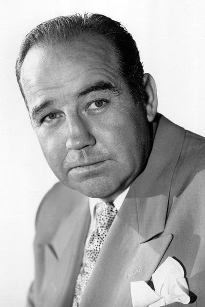 Photo of Broderick Crawford