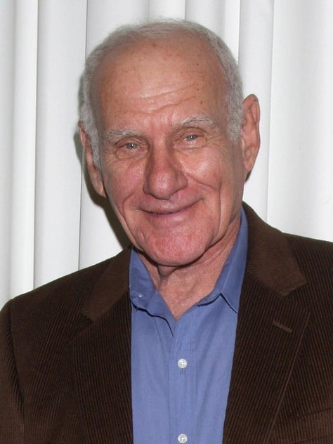 Photo of Michael Fairman