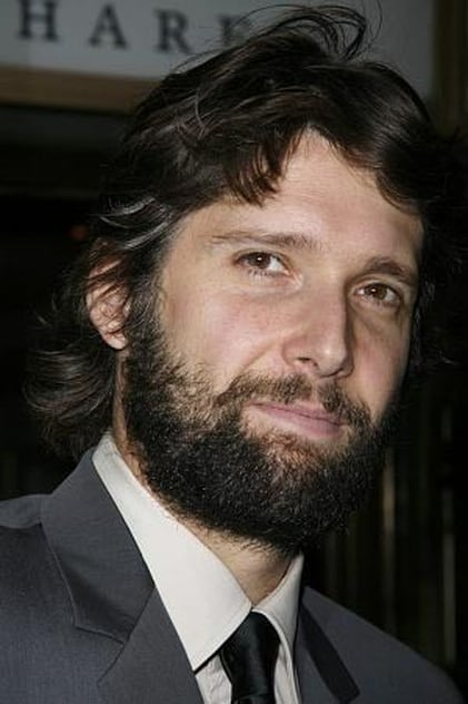 Photo of Bart Freundlich