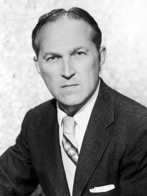 Photo of George Pal