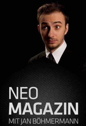 Stream Neo Magazin Royale Scripted Reality 2013 Now Or