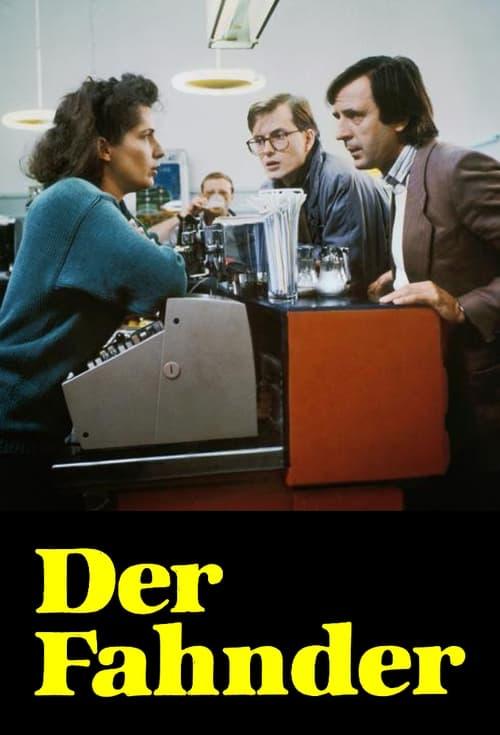 Dietrich Mattausch 1940 Filmographie Und Die Besten