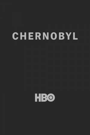 New TV Series Premieres in Week 19/2019: 16 TV Shows/Series